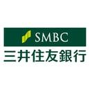 icon_case-study_smbc_b
