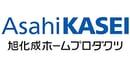 icon_s_case-study_asahikasei