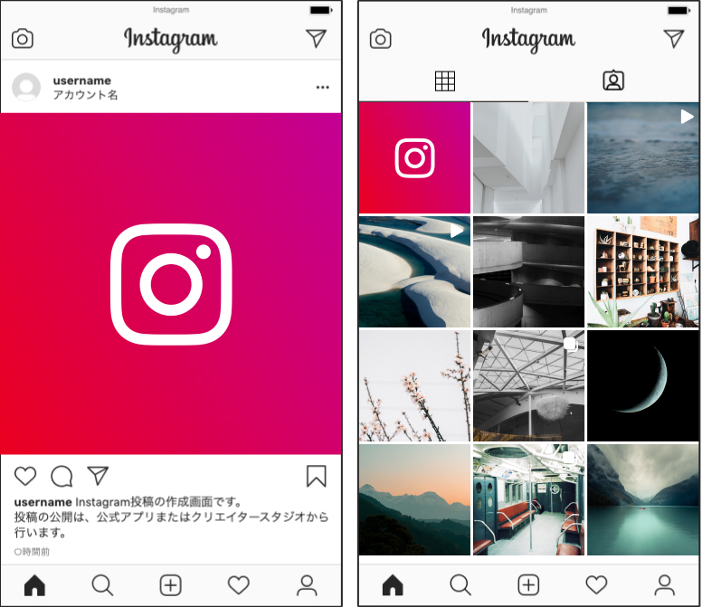 cms_instagram_post_preview-2