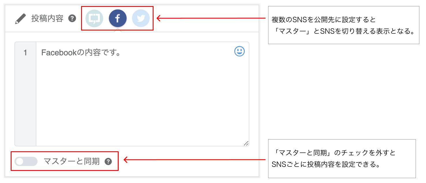 cms_update_2020071703-1