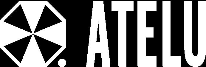 atelu_logo