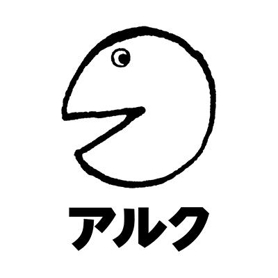 株式会社アルク
