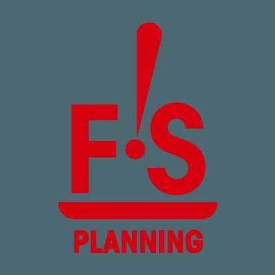 株式会社 FSプランニング