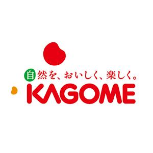 カゴメ株式会社